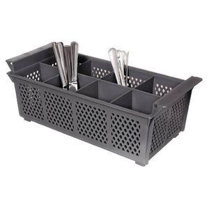CHR SHOP -  - Cutlery Tray