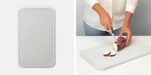Brabantia -  - Cutting Board