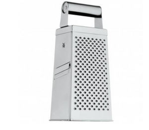 SILIT -  - Cheese Grater
