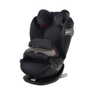 CYBEX -  - Car Seat