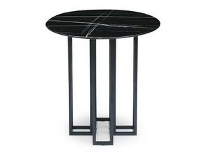 GALLERY -  - Bistro Table
