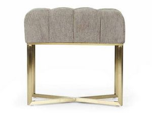 NV GALLERY -  - Dressing Table