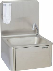 CASSELIN -  - Wash Hand Basin