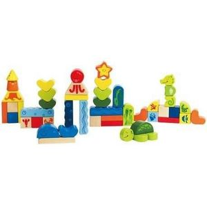 HAPE -  - Building Set