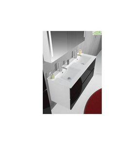 RIHO -  - Under Basin Unit