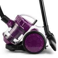 Van De Winkel -  - Vacuum Bag