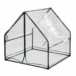 KOOP TRGOVINA d.o.o  d.o.o -  - Greenhouse