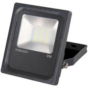 TRAJECTOIRE - projecteur d'extérieur 1415287 - Exterior Spotlight