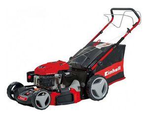 EINHELL -  - Thermal Lawn Mower
