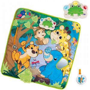 CHICCO -  - Infant Play Mat