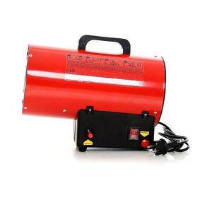 NEMOURS TROUV TOUT - pompe à chaleur 1416077 - Heat Pump