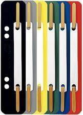 Leitz -  - Book Binding