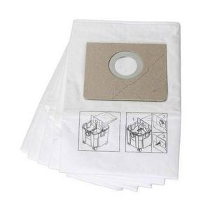 FEIN FRANCE -  - Vacuum Bag