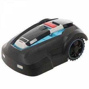 ESCHEM ADHESIFS SWIFT -  - Battery Powered Mower