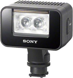 SONY -  - Outdoor Torch