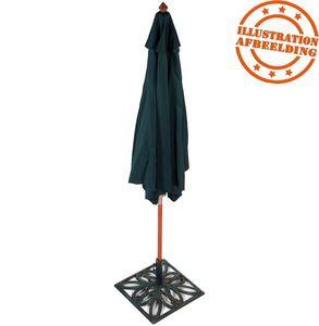 Alterego-Design - parasol 1416917 - Sunshade