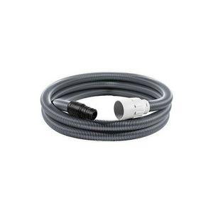 Festool - sac aspirateur 1417037 - Vacuum Bag