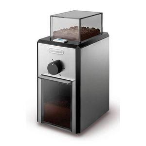 DeLonghi America -  - Coffee Grinder