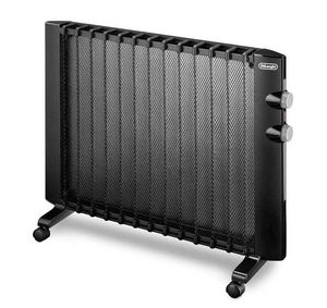 DeLonghi America -  - Panel Heater