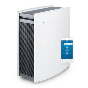 Blueair - purificateur d'air 1417387 - Air Purifier