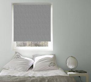 HOMEMAISON.COM - store occultant 1417807 - Light Blocking Blind