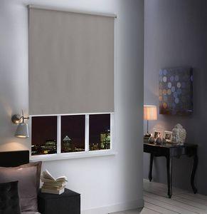 HOMEMAISON.COM - store occultant 1417847 - Light Blocking Blind
