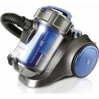 Taurus -  - Canister Vacuum
