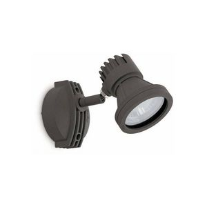 Comocrea - projecteur d'extérieur 1418477 - Exterior Spotlight