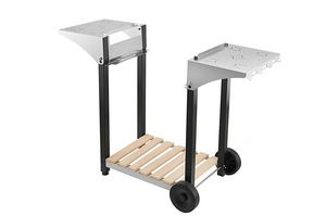 Roller Grill -  - Grill