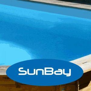 SUNBAY -  - Liner