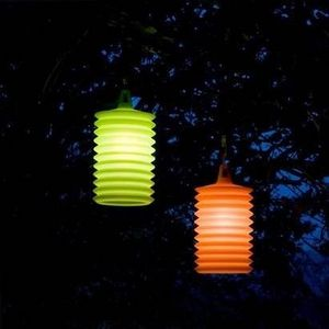 ROTALIANA -  - Outdoor Ceiling Lamp