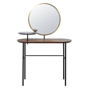 MAISONS DU MONDE - coiffeuse 1419697 - Dressing Table
