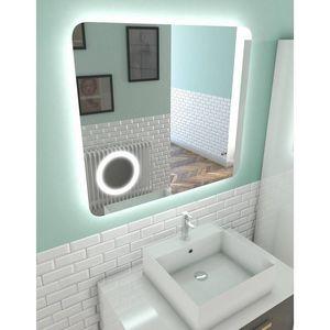 Aurlane -  - Illuminated Mirror