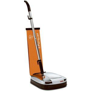 Hoover - cireuse parquet 1420877 - Floor Wax Machine