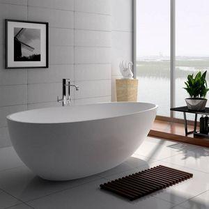 Arti Ambra Di Janusz Darowski -  - Freestanding Bathtub