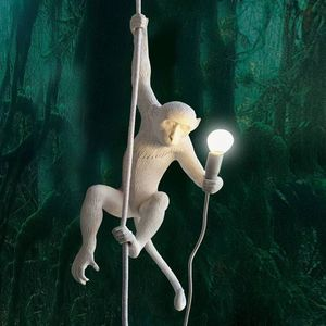 SELETTI -  - Outdoor Hanging Lamp