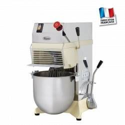 Santos -  - Hand Mixer