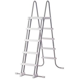 INTEX -  - Pool Ladder