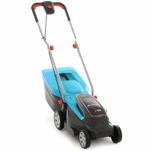 Gardena -  - Battery Powered Mower