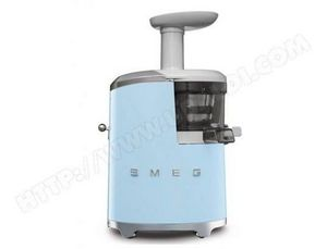 Smeg -  - Electric Pancake Maker