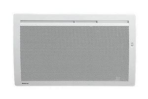 Noirot -  - Panel Heater