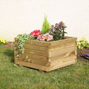 CEMONJARDIN -  - Flower Container