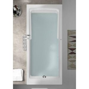 Allibert -  - Whirlpool Bath