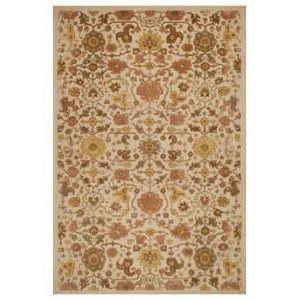Nobilis -  - Doormat