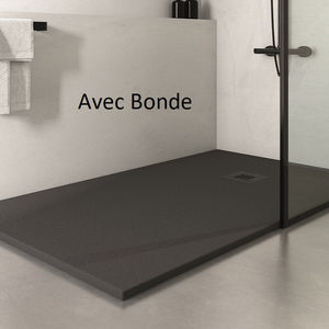 Rue du Bain -  - Shower Tray