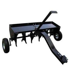 GeoTech -  - Hand Mower