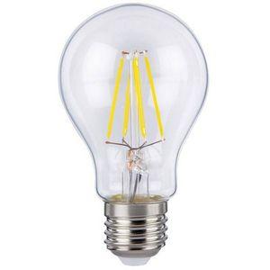 EUROPALAMP -  - Reflector Bulb