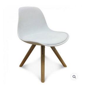 Demeure et Jardin - taby - Children's Chair