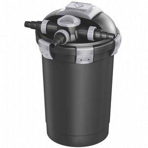 VIJVERTECHNIEK (VT) -  - Water Cooler