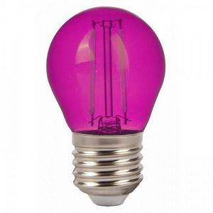 VTAC -  - Decorative Bulb